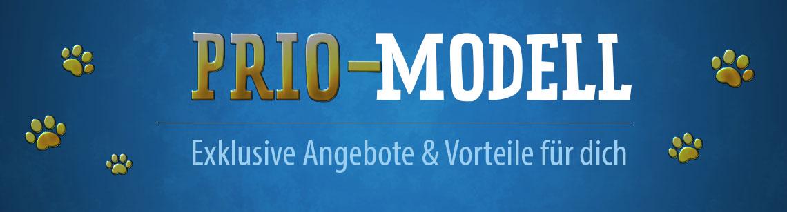 10-%-Rabatt-Gutschein für Neukunden