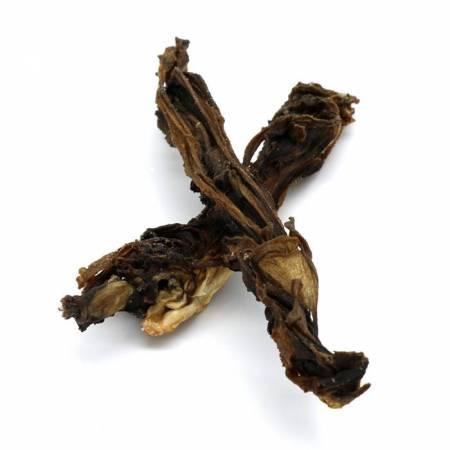 Omasum/Leaf Tripe (dried)