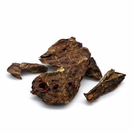https://frostfutter-perleberg.de/1093-thickbox/beef-lung-dried.jpg