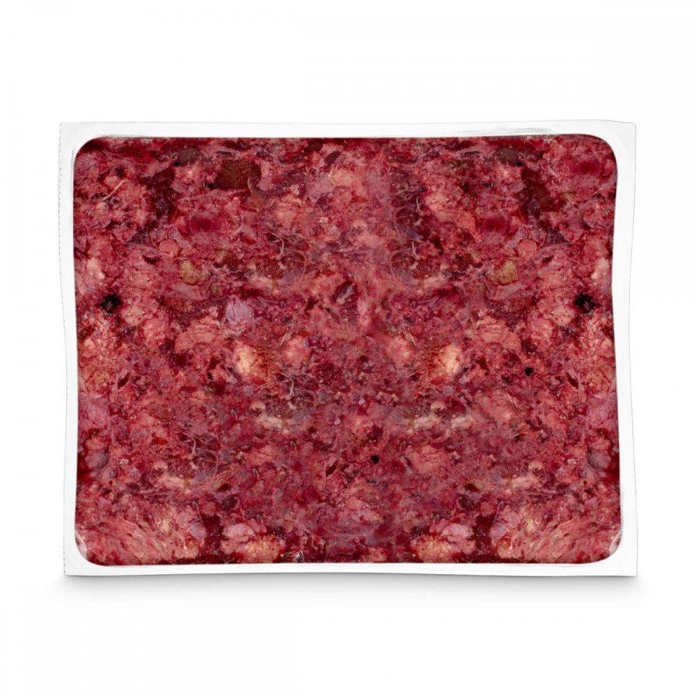 https://frostfutter-perleberg.de/1396-thickbox/beef-mix-goulash.jpg
