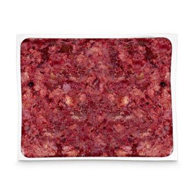 Beef-Mix (Goulash)