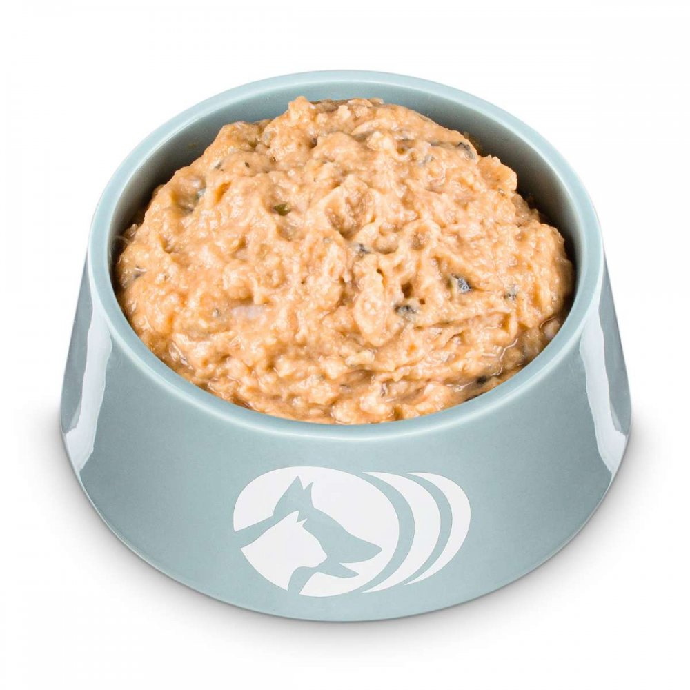 https://frostfutter-perleberg.de/1466-thickbox/laxxi-salmon-minced.jpg