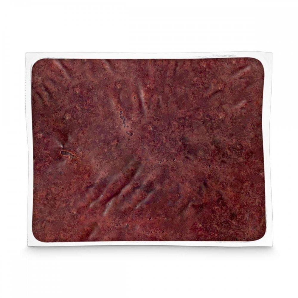 https://frostfutter-perleberg.de/1468-thickbox/beef-liver.jpg