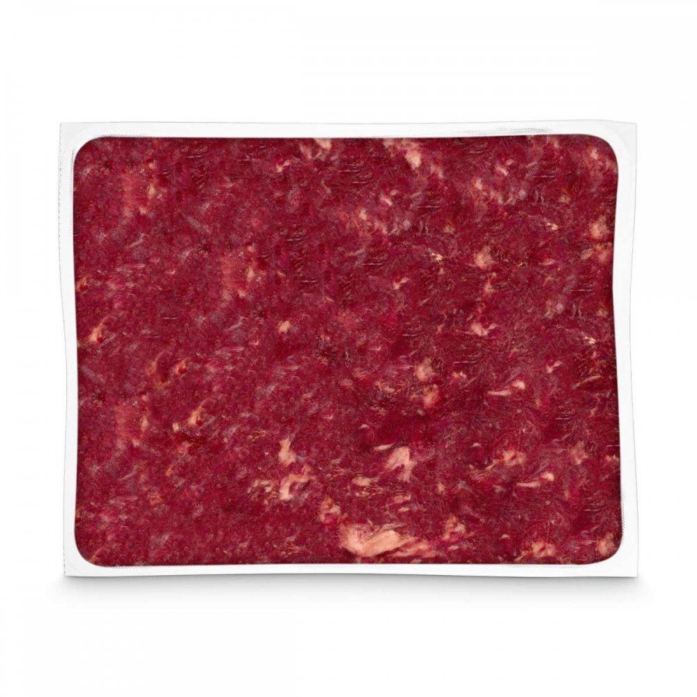 https://frostfutter-perleberg.de/1478-thickbox/beef-muscle-meat-minced.jpg