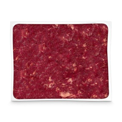 Beef Muscle Meat (minced)