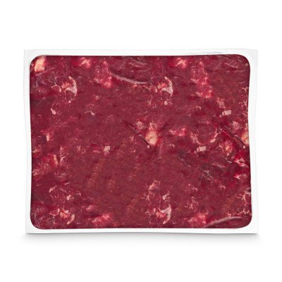 Beef Muscle Meat (sliced)
