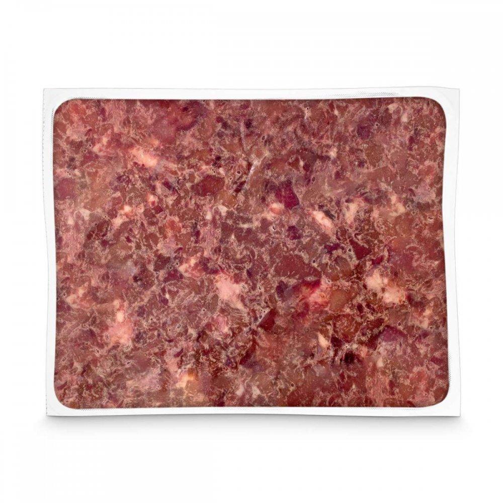 https://frostfutter-perleberg.de/1488-thickbox/beef-kidney-sliced.jpg