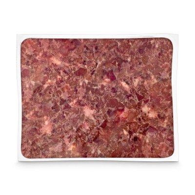 Beef Kidney sliced