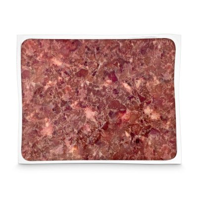 Rinderniere (geschnitten)