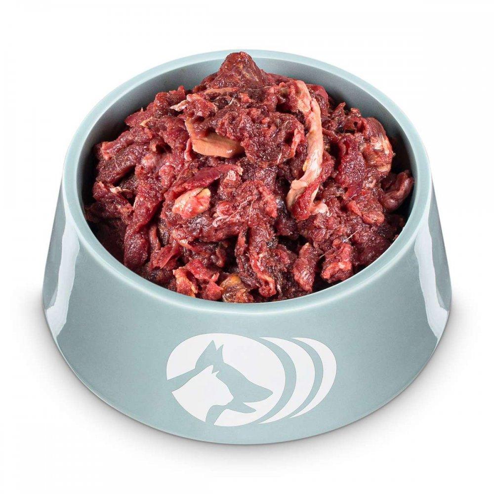 https://frostfutter-perleberg.de/1513-thickbox/horse-muscle-meat-minced.jpg
