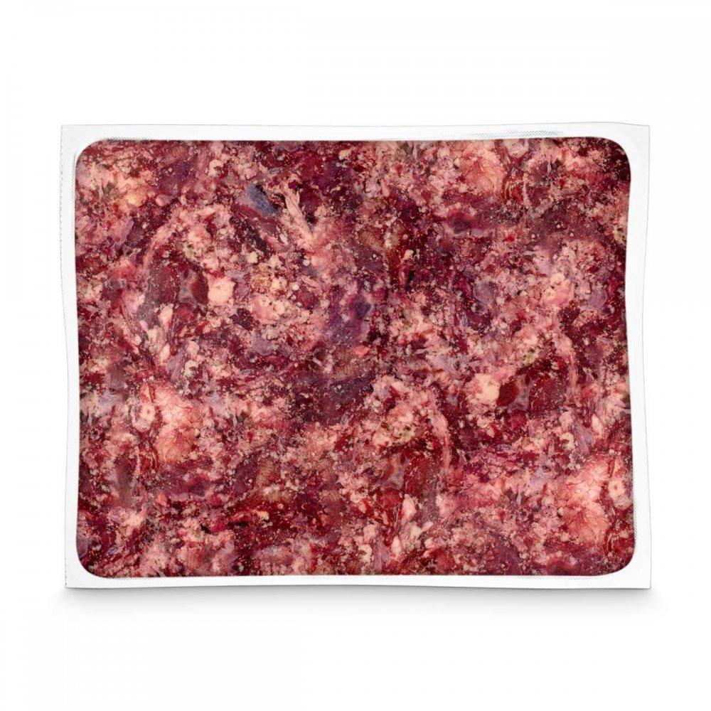 https://frostfutter-perleberg.de/1525-thickbox/beef-mix-with-rumen-beef-mix.jpg