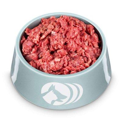 Tatar (of Beef)