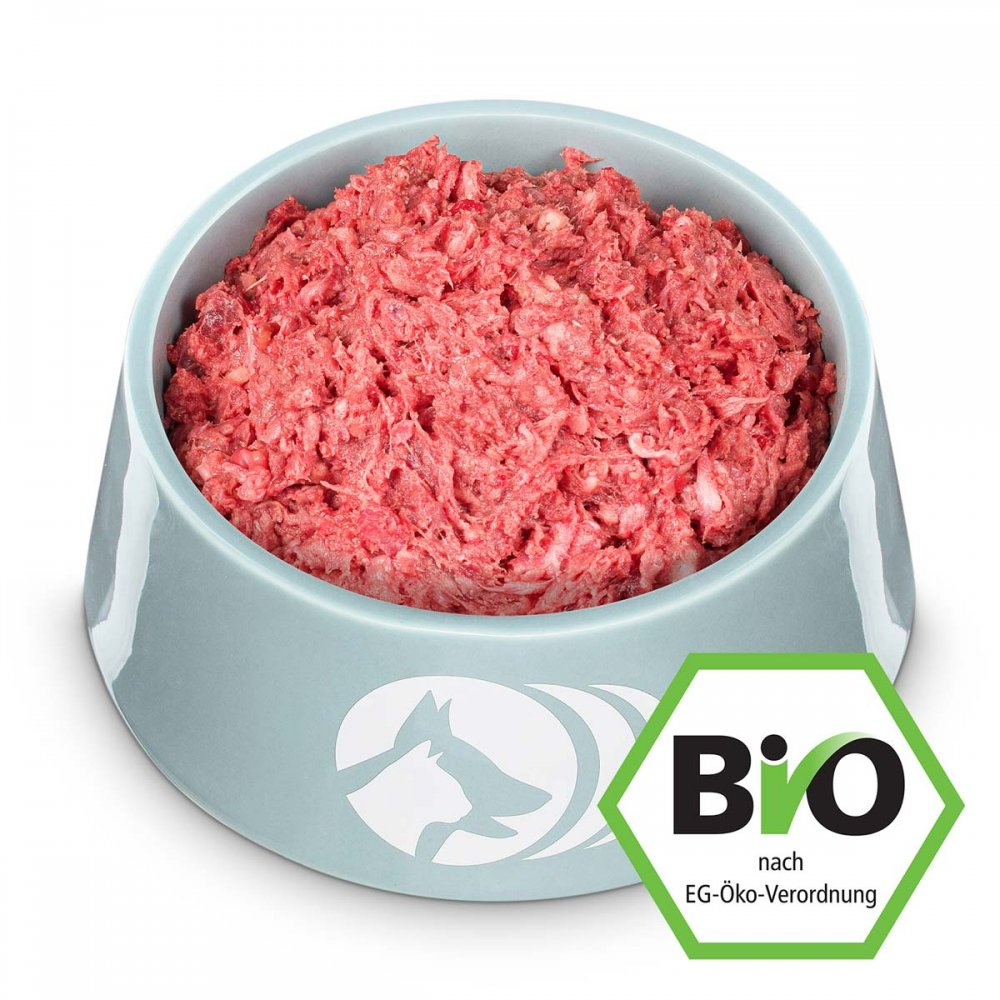 https://frostfutter-perleberg.de/1731-thickbox/organic-chicken-beef-mix.jpg