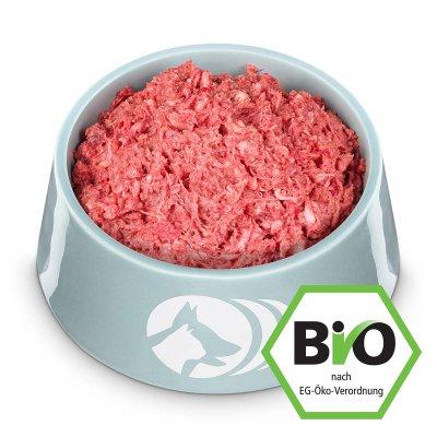 ORGANIC-Chicken-Beef-Mix