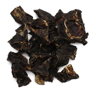 Beef Heart (dried)