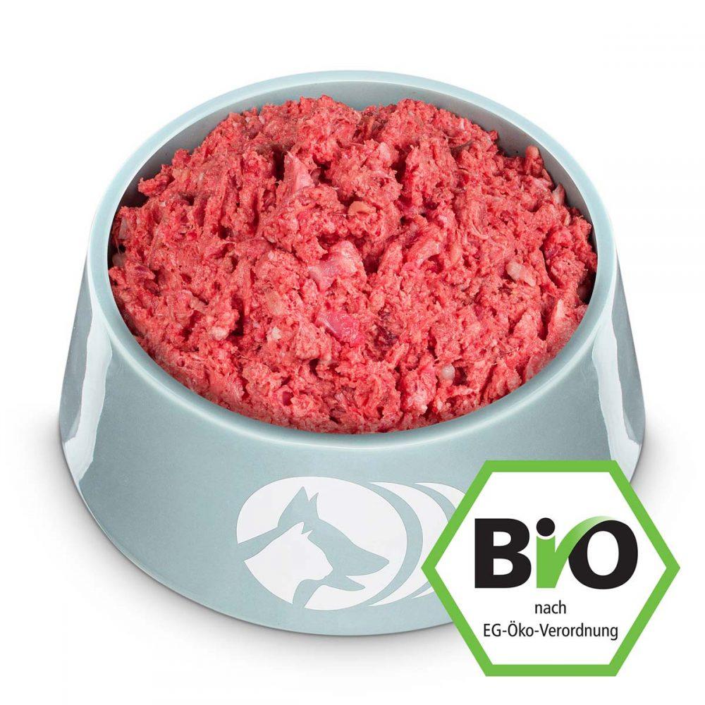 https://frostfutter-perleberg.de/1770-thickbox/bio-brustbein-calcium-mix.jpg