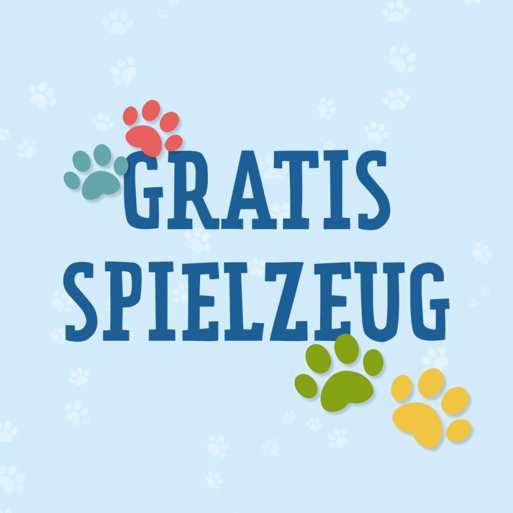 https://frostfutter-perleberg.de/1866-thickbox/spielzeug.jpg