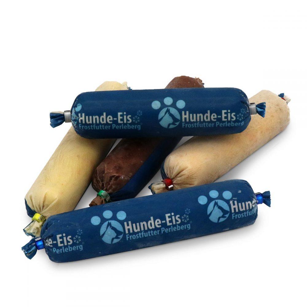 https://frostfutter-perleberg.de/1889-thickbox/dog-ice-cream.jpg