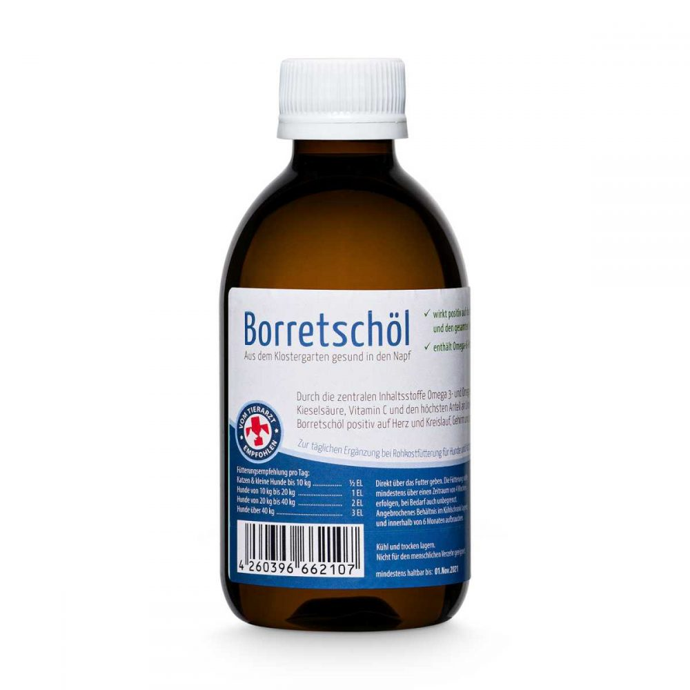 https://frostfutter-perleberg.de/1901-thickbox/borage-oil.jpg