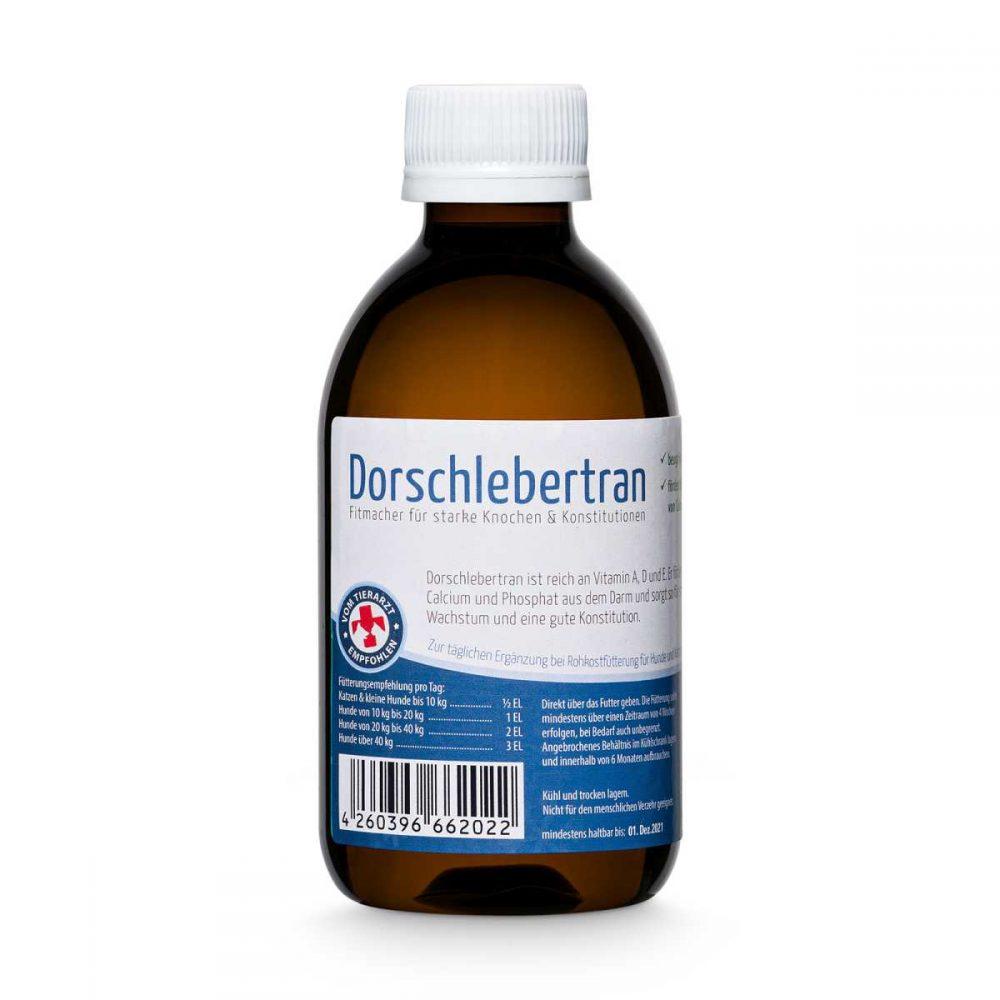 https://frostfutter-perleberg.de/1916-thickbox/cod-liver-oil.jpg