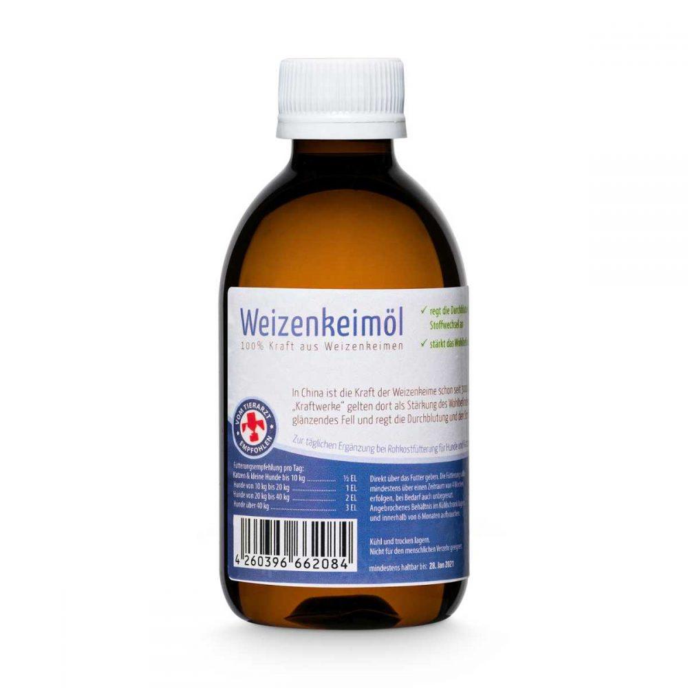 https://frostfutter-perleberg.de/1921-thickbox/wheatgerm-oil.jpg
