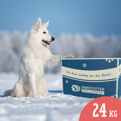 Winter-Schluss-Paket