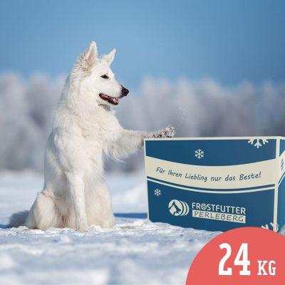 Winter-Schluss-Paket