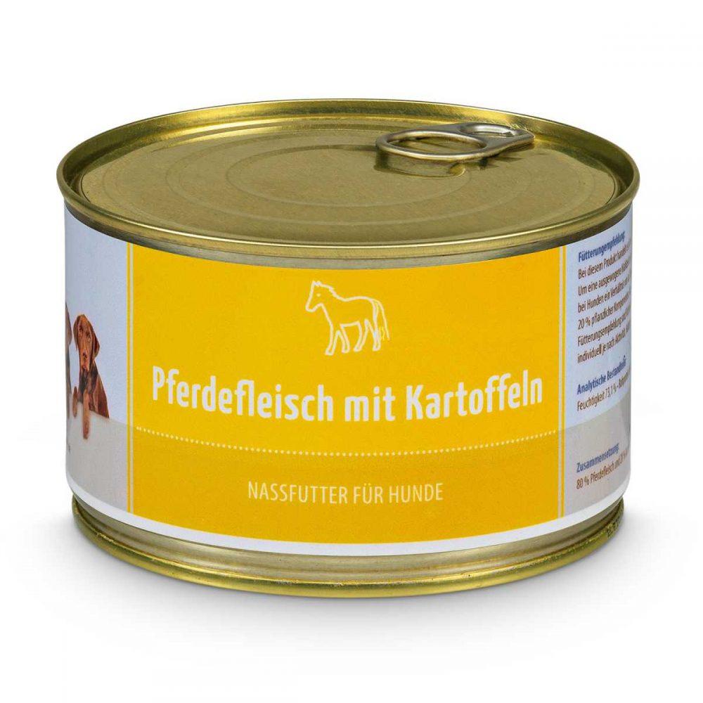 https://frostfutter-perleberg.de/2121-thickbox/nassfutter-mit-pferd-und-kartoffeln.jpg