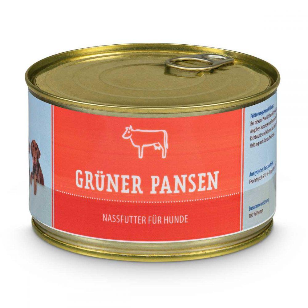 https://frostfutter-perleberg.de/2145-thickbox/gruner-pansen-gewolft-und-gegart-baf-to-go.jpg
