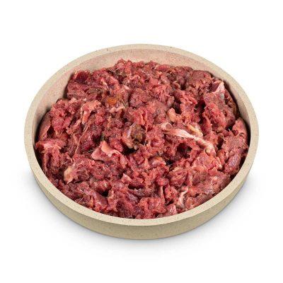 Hippo-Menü - eBARF® Premium