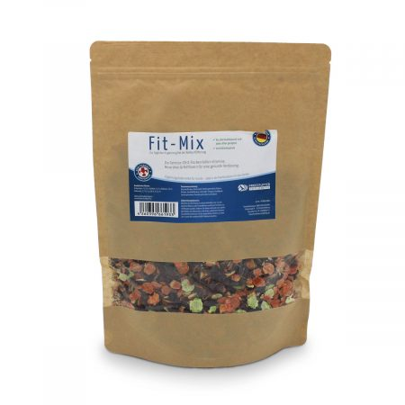 Fit-Mix (Flakes)