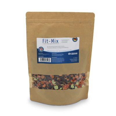 Fit-Mix (Flocken)