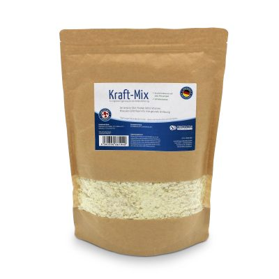 Kraft-Mix (Flocken)