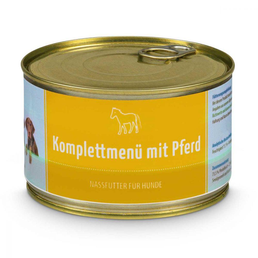 https://frostfutter-perleberg.de/2362-thickbox/wet-food-complete-menu-with-horse.jpg