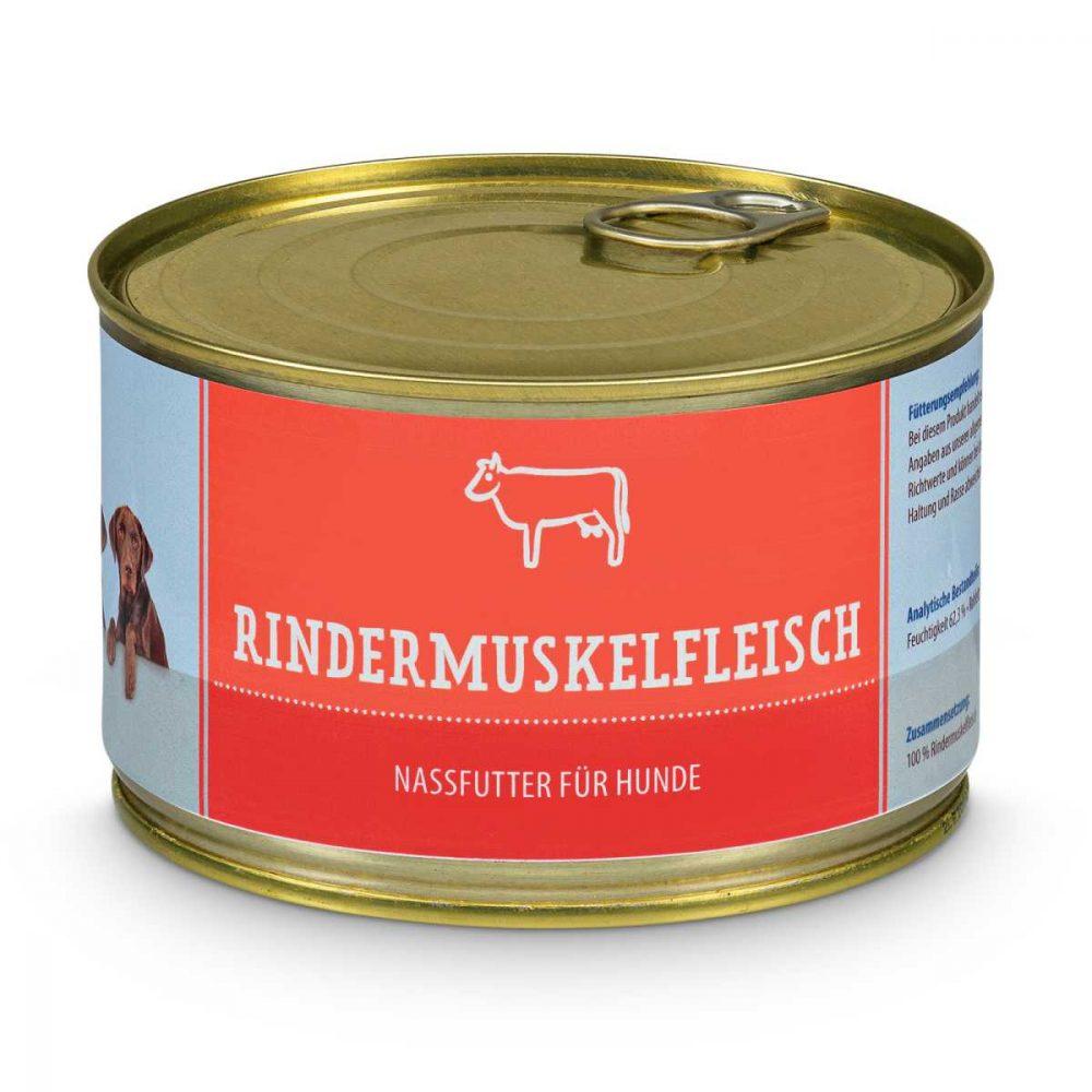 https://frostfutter-perleberg.de/2375-thickbox/rindermuskelfleisch-gewolft-und-gegart-b-a-f-to-go.jpg