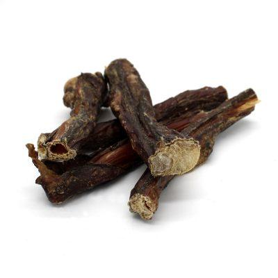Dried Meat (Jerky)
