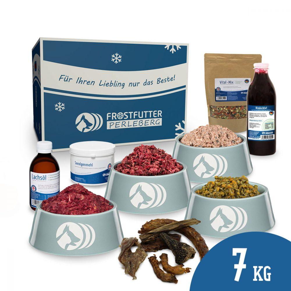 https://frostfutter-perleberg.de/2429-thickbox/barf-starterpaket-5-kg.jpg