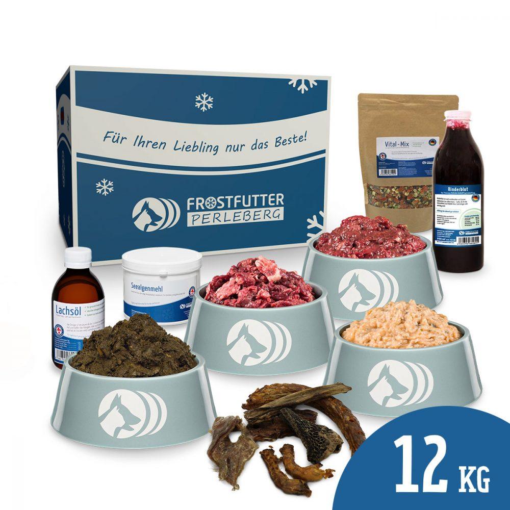 https://frostfutter-perleberg.de/2430-thickbox/barf-starterpaket-12-kg.jpg