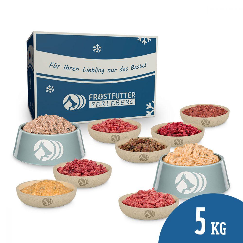 https://frostfutter-perleberg.de/2436-thickbox/das-5-kg-katzenpaket.jpg