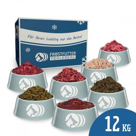 12 kg Kunden-Favoriten-Paket