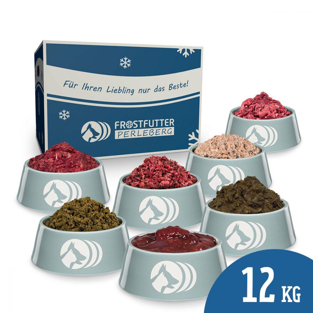 https://frostfutter-perleberg.de/2442-thickbox/12-kg-kunden-favoriten-paket.jpg