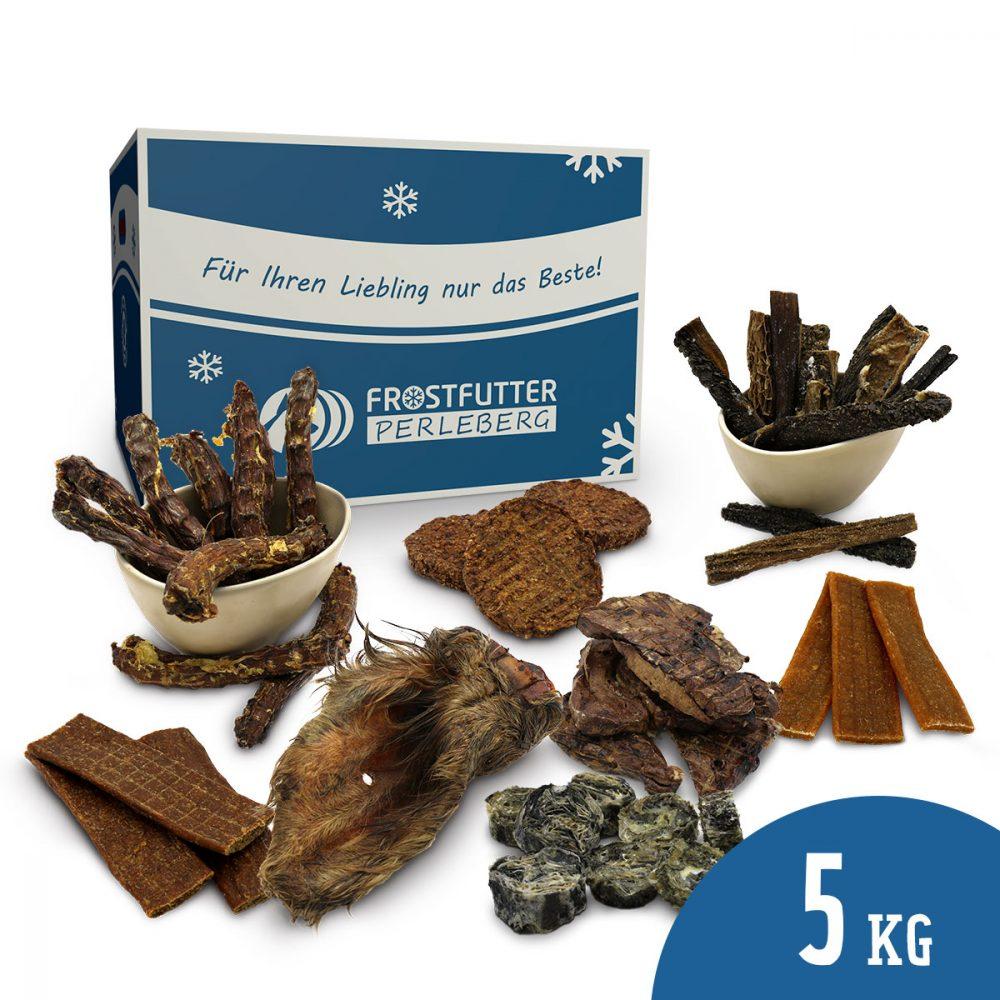 https://frostfutter-perleberg.de/2450-thickbox/the-large-chews-package.jpg