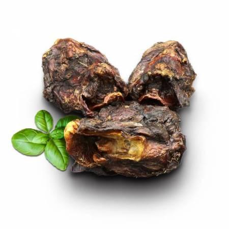 Beef larynx (dried)