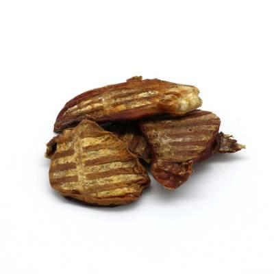 Energy Chips (getrocknet)