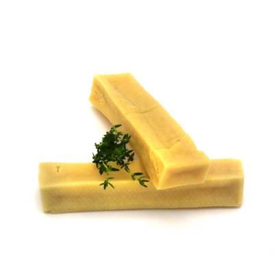 Cheese Bar M
