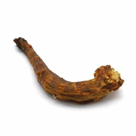 Putenhälse (getrocknet)
