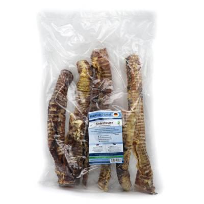 Beef Tracheae (dried)