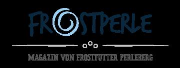 Frostfutter Perleberg Blog