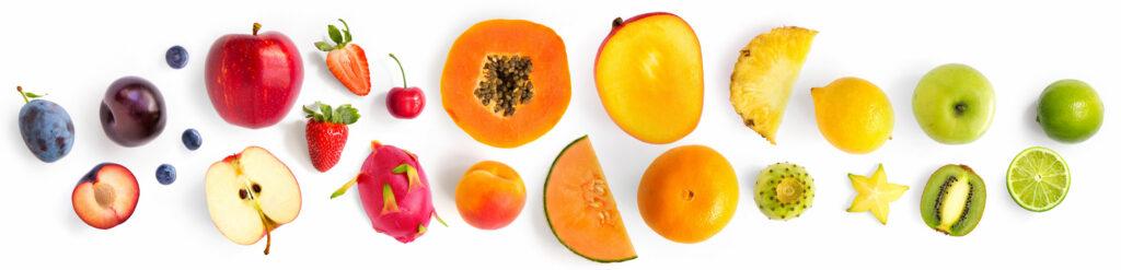 Obst | Frostfutter Perleberg