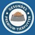 Gesundes Premium Tierfutter